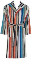 Missoni Home Mel Hooded Bathrobe - 150