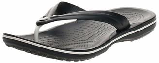 Crocs Unisex Crocband Flip Flop