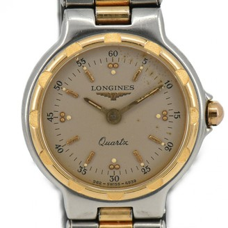 Longines Conquest Grey Other Watches
