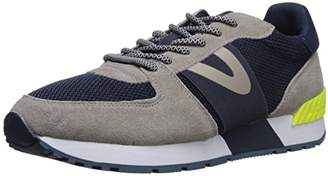 Tretorn Men's LOYOLA8 Sneaker