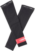 Castelli Thermoflex Arm Warmers 8129992