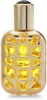 Fendi Furiosa Eau De Parfum 1 oz. Spray