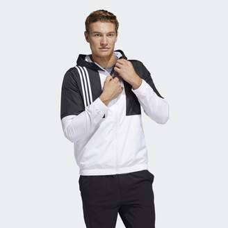 adidas M Axis Wind Jkt