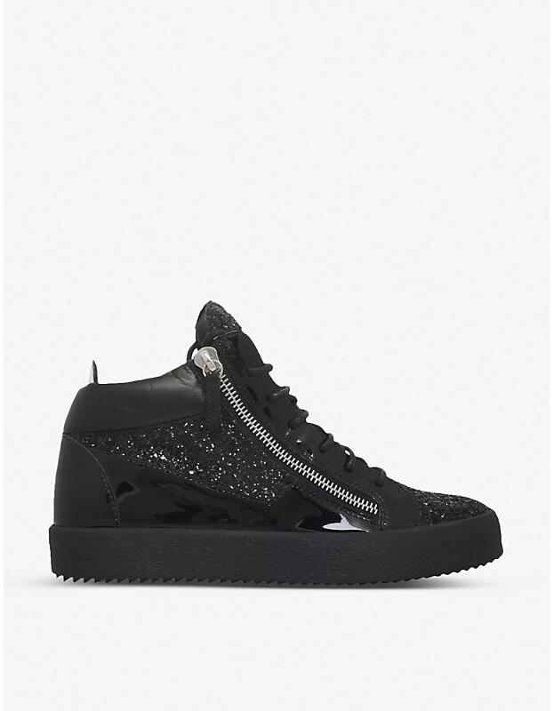 b42fecb0d385e Giuseppe Zanotti Patent Leather Men's Shoes | over 90 Giuseppe Zanotti  Patent Leather Men's Shoes | ShopStyle