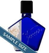 Tauer Perfumes Sample - Sotto La Luna Gardenia EDP by 0.7ml Fragrance)