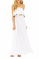Lilly Pulitzer Caridee Maxi Dress
