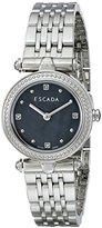 Escada Women's IWW-E3205021 Vanessa Stainless Steel Watch