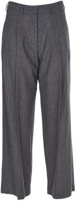 Jejia Grey Trousers