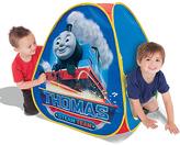 Thomas & Friends 'Steam Team' Hide-Away Tent
