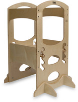 Little Partners Little Partners™ Learning Tower - Natural