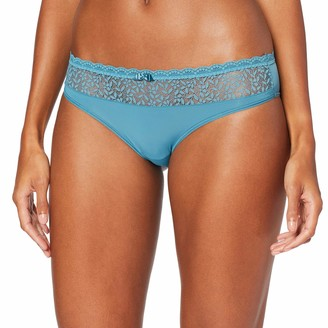 Lovable Women's Stylish Lace Hipster