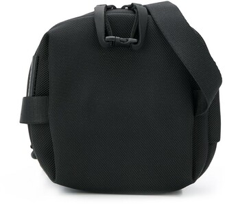 Côte and Ciel Ems multiway shoulder bag