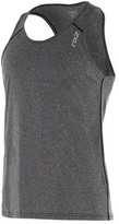 2XU Men's Active Training Singlet