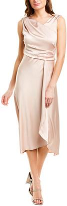 Taylor Midi Dress