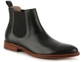 Aston Grey Walton Boot