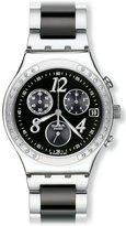 Swatch Unisex Watch YCS485GC