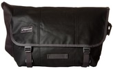 Timbuk2 Classic Messenger Bag - Large