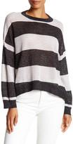 Zadig & Voltaire Markus Raye Sweater