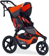 BOB® Revolution® PRO Single Stroller in Canyon