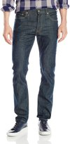 Levi's Men's 508 Regular Taper Fit Jean