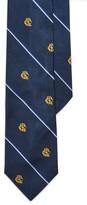 Ralph Lauren Row-Club Narrow Tie