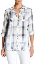 Soft Joie Daesha B Shirt