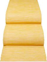 John Lewis Easter Sherbet Table Runner, Yellow