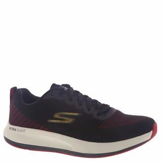 Skechers Men's GO Run Pulse Sneaker