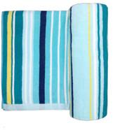 Esprit Seaside Beach Towel