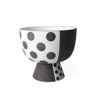Jonathan Adler Palm Springs Dots Bowl