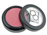 Paula Dorf Cheek Color - Sweet Cheeks 3g/0.1oz