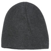 Vince-cashmere-ribbed-beanie