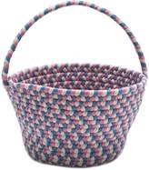 Colonial Mills Spring Mix Easter Basket