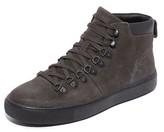 Vince Lancer Hiking Sneakers