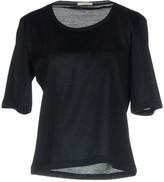 KNIT KNIT T-shirts