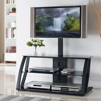 "Ebern Designs TV Stand for TVs up to 55"" Ebern Designs"