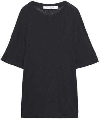 IRO Slub Jersey T-shirt