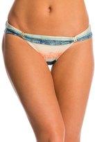 Vix Paula Hermanny Moonlight Bia Bikini Bottom 8148197