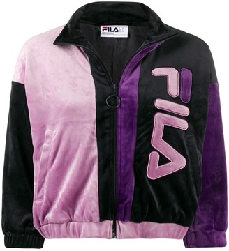 Fila Aya track jacket
