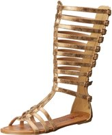 Penny Loves Kenny Women's Tristen GLADIATOR Sandal