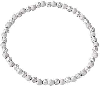 The Nava Family Elastic Ball Bracelet