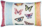 Harlequin Limosa Pillowcase Pair
