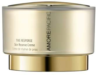 Amore Pacific AMOREPACIFIC Time Response Skin Reserve Creme