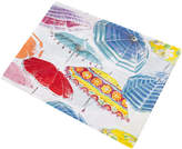 Marinette Saint Tropez - Solenzara Tablecloth - 260x160cm - Multi