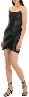 Misha Collection Evangelie Dress