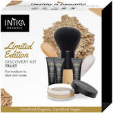 Inika Limited Edition Discovery Kit - Trust