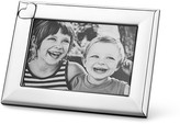 "Georg Jensen Heart Frame, 4 x 6"""