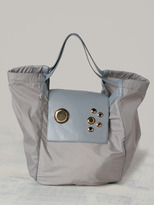 Estiva Nylon Beach Bag