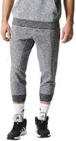 adidas Men's Cross Up Three-Quarter Pants