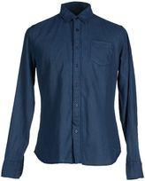 Individual Shirts - Item 38497706